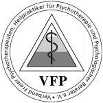 Verband freier Psychotherapeuten