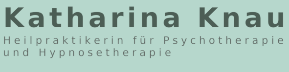 Praxis für Paar- und Hypnosetherapie | Landshut